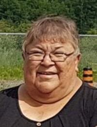 Veronica ZaZa