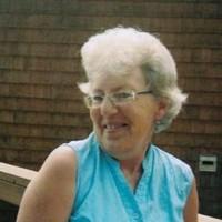 Brenda Bunny DeMerchant  19512019 avis de deces  NecroCanada