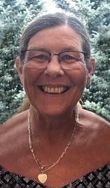 Cathy Diane Staley Leeson nee Abel  2019 avis de deces  NecroCanada