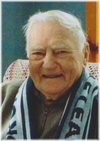 Clifford Stanley Skip Cliff Lowrey  19282019 avis de deces  NecroCanada