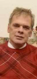 DION Richard  19572019 avis de deces  NecroCanada