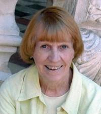 Diana Sherwood  19332019 avis de deces  NecroCanada