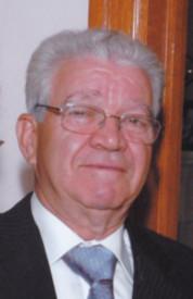 GALVAO Antonio Pereira  2019 avis de deces  NecroCanada
