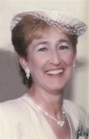 Huguette Dupre nee Meloche  1949  2019 (70 ans) avis de deces  NecroCanada