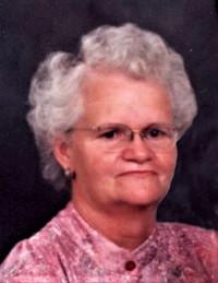 Irene Ardill  June 15 1932  October 20 2019 (age 87) avis de deces  NecroCanada