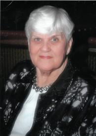 Joyce Helston  16 février 1928
