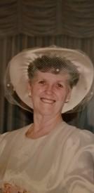 Joyce Manley Kreschuk  September 28 1929  October 21 2019 (age 90) avis de deces  NecroCanada