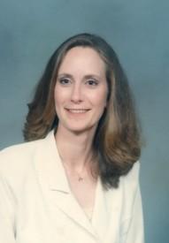 Julie Tierney nee De Rudder  2019 avis de deces  NecroCanada