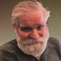 Merril Kealey  October 15th 2019 avis de deces  NecroCanada