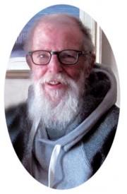 Michael Lance Stewart  19542019 avis de deces  NecroCanada