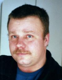 Michael Patterson  December 24 1965  October 22 2019 avis de deces  NecroCanada
