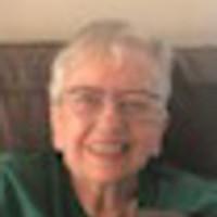 Patricia Anne Zales  December 22 1940  October 21 2019 avis de deces  NecroCanada