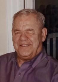 ROBIDOUX Germain  1940  2019 avis de deces  NecroCanada