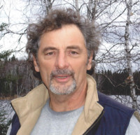 Real Paul Bigras  October 1 1955  October 21 2019 (age 64) avis de deces  NecroCanada