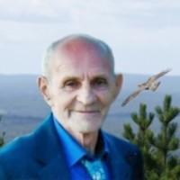 SAUVAGEAU Charles  1932  2019 avis de deces  NecroCanada