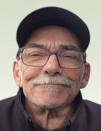 Serge Anthony Cattai avis de deces  NecroCanada