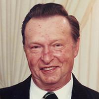 Steve John Miazga  April 01 1931  October 22 2019 avis de deces  NecroCanada