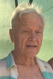 Andre Hamelin  1934  2019 (85 ans) avis de deces  NecroCanada