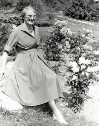 Doiran Hilda Ivy Phillips Blagborne  1924  2019 (age 95) avis de deces  NecroCanada