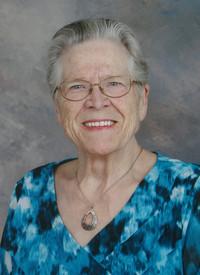Dorothy Murias  October 22 2019 avis de deces  NecroCanada
