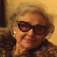 Emelia Fazekas nee Nardi  September 10 1933  October 23 2019 avis de deces  NecroCanada