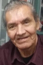 Fredrick Leonard Chartrand  April 2 1950  October 19 2019 (age 69) avis de deces  NecroCanada