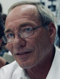 Gordie Taylor  2019 avis de deces  NecroCanada