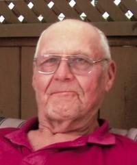 Harold Booker  2019 avis de deces  NecroCanada