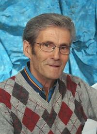 Jean-Paul Guy Poulin  2019 avis de deces  NecroCanada