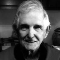 Joseph Paul Luciani  2019 avis de deces  NecroCanada