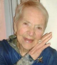 Kathleen Kay Iduciano Marino  Wednesday October 23rd 2019 avis de deces  NecroCanada