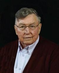 Kenneth C Golding  19342019 avis de deces  NecroCanada