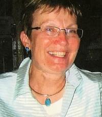Margaret Susan Henderson  Thursday October 24th 2019 avis de deces  NecroCanada