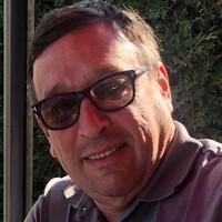 Mark Busgang  2019 avis de deces  NecroCanada
