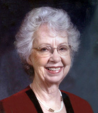 Mary Hughes formerly Phillips nee Bedwell  Sunday October 20th 2019 avis de deces  NecroCanada