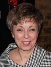 Mme Dominique Letourneux  20 novembre 1956  19 octobre 2019 avis de deces  NecroCanada