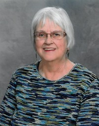 Ruth Helen Haight  March 6 1948  October 22 2019 (age 71) avis de deces  NecroCanada