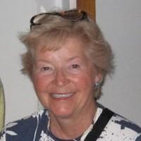 Suzanne Dussault  2019  2019 avis de deces  NecroCanada