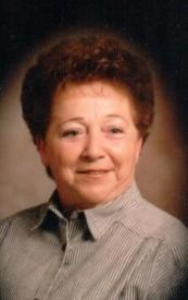 TRUDELLE FILION Beatrice Betty  1936  2019 avis de deces  NecroCanada