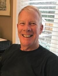 Allan McConnell  18 mars 1953  23 octobre 2019 avis de deces  NecroCanada