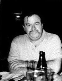 Brian Keith Olafsson  September 23 1945  October 17 2019 (age 74) avis de deces  NecroCanada
