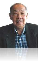 Chew Sun Chong  2019 avis de deces  NecroCanada