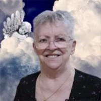 DROUIN GILBERT Lydia  1933  2019 avis de deces  NecroCanada