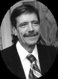 David William
