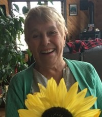 Dorothy  Pittman  Saturday October 26th 2019 avis de deces  NecroCanada