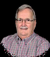 Gary Myers  2019 avis de deces  NecroCanada