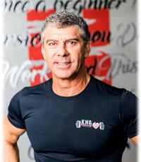 Giuseppe Trimarchi  Thursday October 24th 2019 avis de deces  NecroCanada