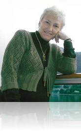 Hanna Leitner Nielsen  2019 avis de deces  NecroCanada