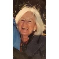 Jane Power nee Dunne  2019 avis de deces  NecroCanada