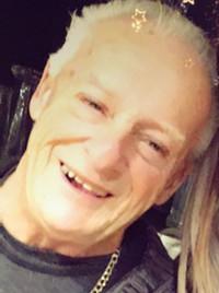 Jean-Paul Gill  2019 avis de deces  NecroCanada